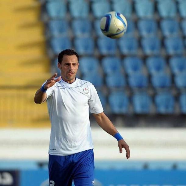 Hossam Paulo