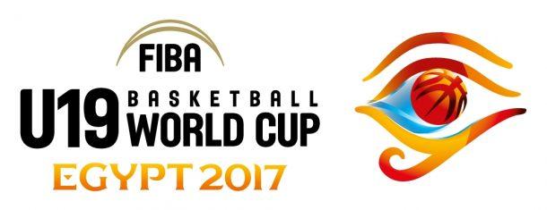 FIBA U19 Basketball World Cup