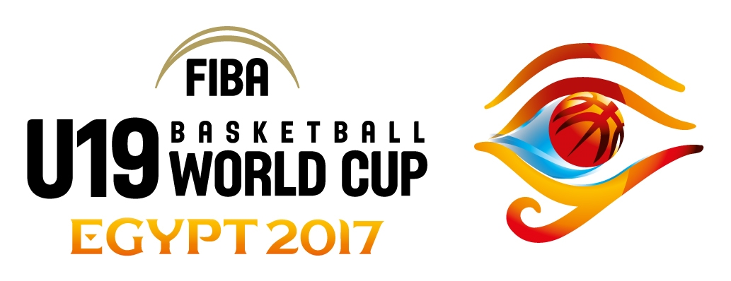 FIBA U19 Basketball World Cup