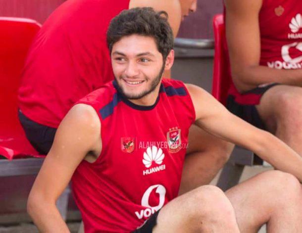Karim Nedved