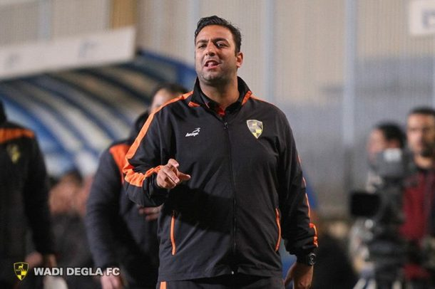 Mido names his best Egyptian Premier League player and manager
