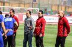 Al Ahly Sayed Abdel-Hafiz on media ban
