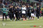 Al Masry Port Said stadium