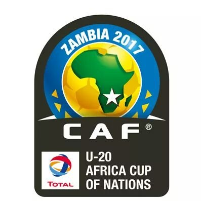 Guinea third place u-20 AFCON