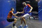 Shorbagy Allam British Open