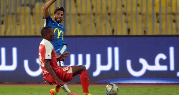 Momen Soliman: Everything is possible in football