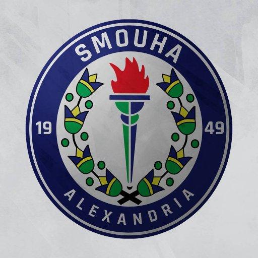 Smouha
