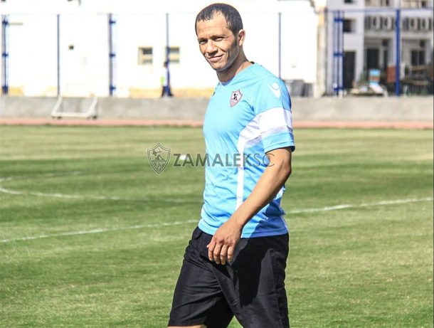 Abdel-Halim Ali