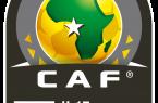 CAF U-17