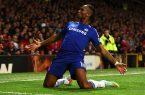 Didier Drogba Phoenix Rising