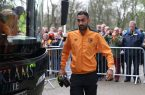 Ahmed Elmohamady Hull City