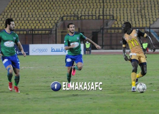 Hesham Mohamed