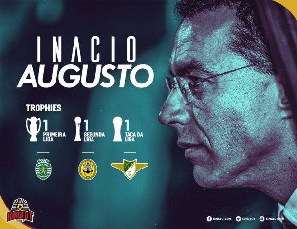 Augusto Inacio