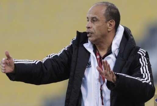 Mahmoud Gaber lead Umm Salal to Emir Cup quarter-finals
