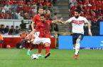 Al Ahly Zamalek Cairo derby