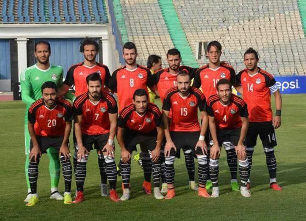 Locals national team squad
