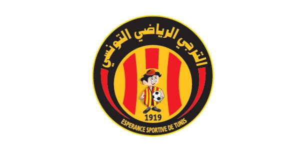 OFFICIAL: Espérance crowned Tunisian league champions