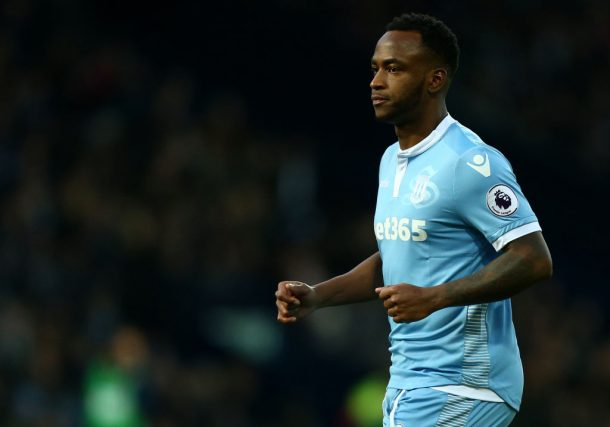Berahino: Ramadan and I are always the last ones to leave training