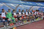 Egypt Locals National Team