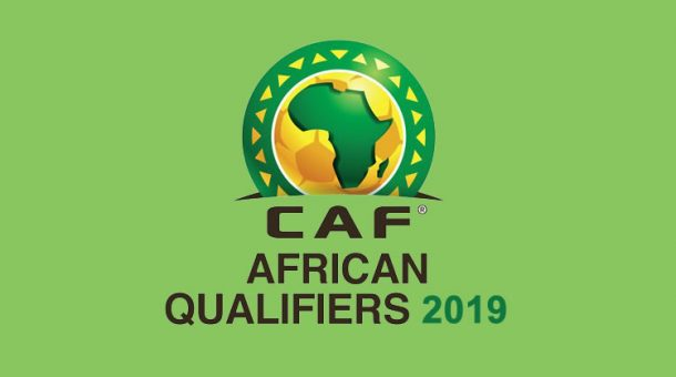 CAF expands Africa Cup of Nations 2019