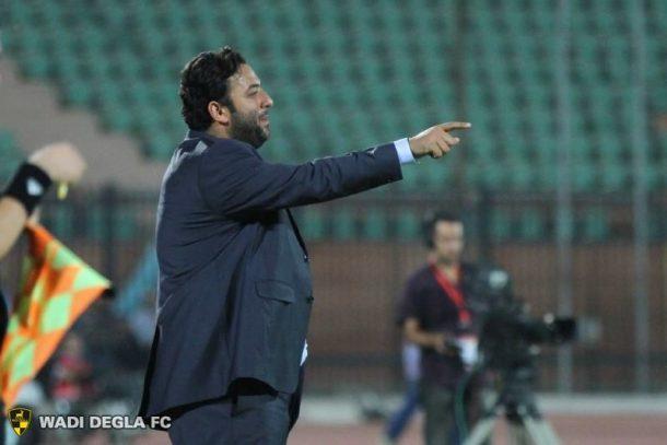 Mido: Salah will force Lallana and Wijnaldum to bench
