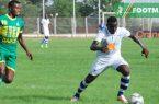 Aboubacar Diarra