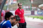 Al Ahly on Hegazi move