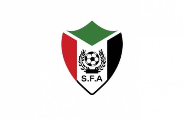 Sudanese clubs disqualified from CAF competitions