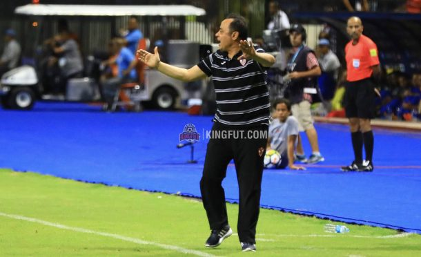 Smouha sack Tarek Yehia after seven games in charge