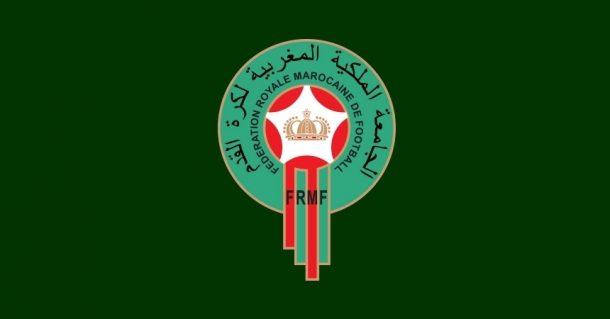 Morocco host chan 2018