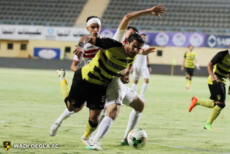 Arafa El-Sayed
