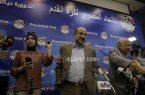 EFA Egyptian Premier League Fixtures