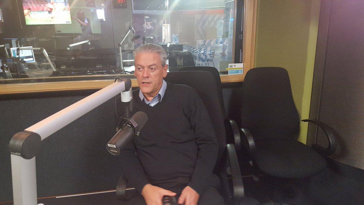 Jose Ferreira on Amr Gamal