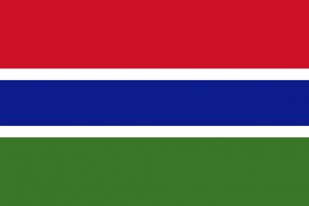 Egypt, Gambia reach agreement to extend technical support