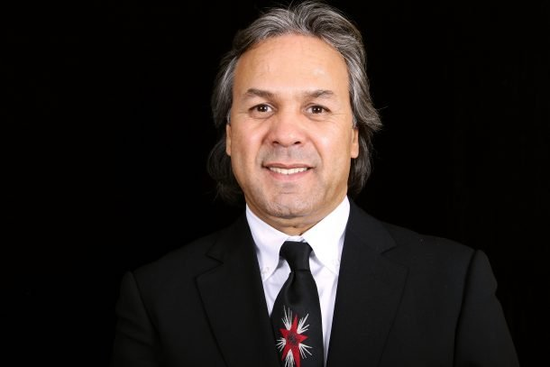 Algeria appoints Rabah Madjer as new coach