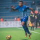 Trezeguet assists as Kasimpasa beat Goztepe