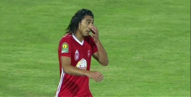 CAF Champions League: Plateau lose 4 - 2 to Etoile du Sahel
