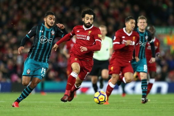 Alex Oxlade-Chamberlain insists Philippe Coutinho is focused on Liverpool