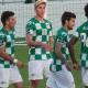 Zizo impresses as Moreirense FC advance in cup