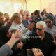 Mortada Mansour Zamalek elections