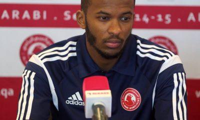 Ahmed Fathi Abdoun