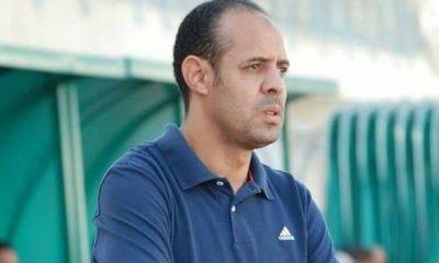Emad El-Nahas