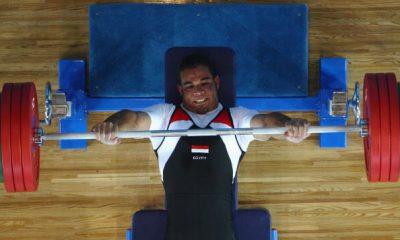 Sherif Osman