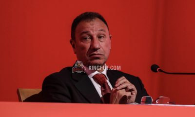 Mahomud El-Khatib