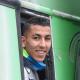 Jawad El Yamiq Genoa