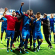Trezeguet features in Kasimpasa's 3-2 victory over Alanyaspor