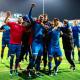 Trezeguet features in Kasimpasa's 3-2 victory over Alanyaspor