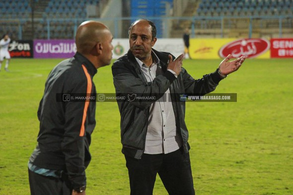 Emad Soliman
