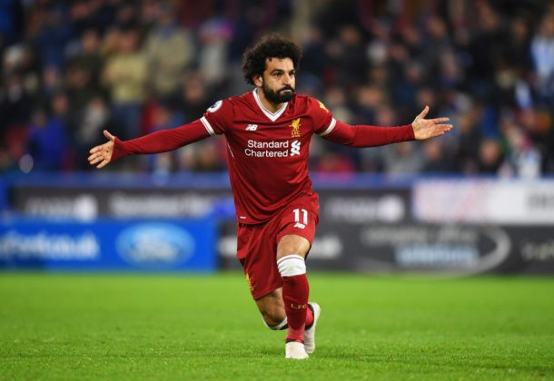 FC Porto 0-5 Liverpool: 5 Talking Points