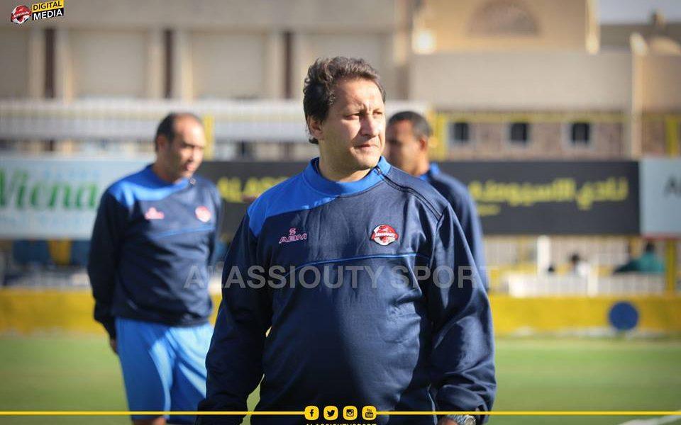 Hady Khashaba